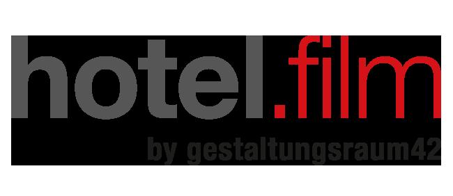 hotel.film